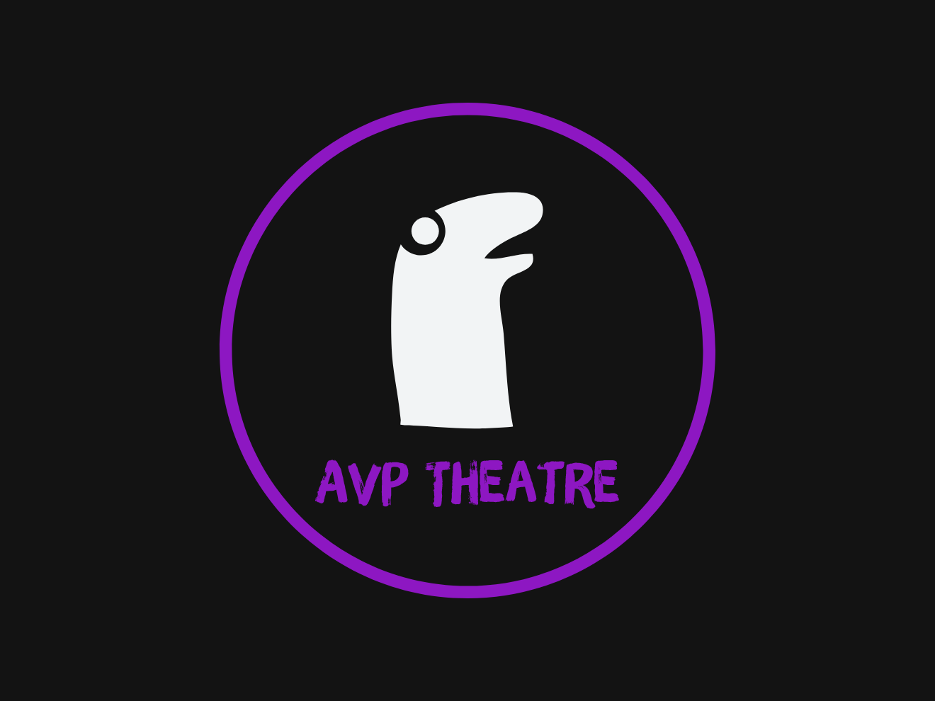 AVP Theatre Productions and Workshops